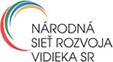 Národná sieť rozvoja vidieka SR